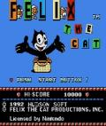 Felix the Cat mobile app for free download