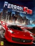 Ferari GT2 Revolution mobile app for free download