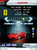 Ferrari GT 2 mobile app for free download