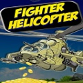 Fighter Helicopter classic mobile app for free download