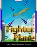Fighter Plane mobile app for free download