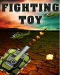 Fighting Toy mobile app for free download