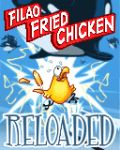 Filao Fried Chicken   Reloaded mobile app for free download