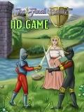 Final Battle HD mobile app for free download
