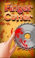 Finger Cutter mobile app for free download