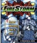 Fire Storm Part 1
