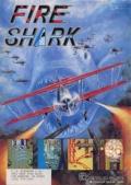Firing Shark 240*320 mobile app for free download