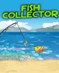 FishCollector mobile app for free download