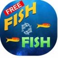 Fish O Fish mobile app for free download