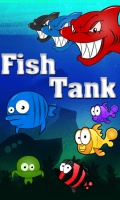 Fish Tank (240x400). mobile app for free download