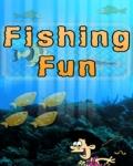 FishingFun N OVI mobile app for free download
