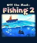 Fishing 2 mobile app for free download