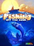 Fishing Off The Hook Motion Sensor mobile app for free download