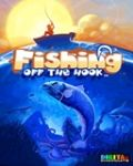 Fishing Off The Hook mobile app for free download