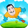 Flappy Fart mobile app for free download