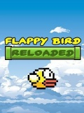 Flappy Bird Reloaded