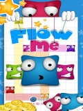 Flow Me mobile app for free download