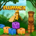 Flummox 240x400 mobile app for free download