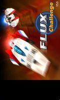 Flux Challenge mobile app for free download
