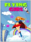 Flying Girl mobile app for free download