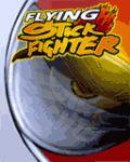 Flying Stick Fighter mobile app for free download
