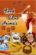 Food For Animals