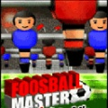 Foosball Master 128x128 mobile app for free download