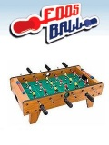 Foosball by Breakpoint mobile app for free download