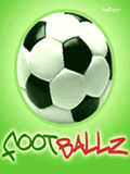 FootBallz 1.0.3 mobile app for free download