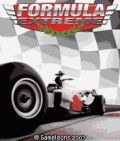 Formula Extreme mobile app for free download