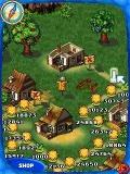 Fram City mobile app for free download