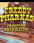 Freddy Pharkas Frontier Pharmacist mobile app for free download
