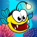 FreeBilly V1.0 signed mobile app for free download