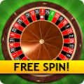 Free Casino Roulette Game mobile app for free download