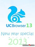 Free uc browser 2013 mobile app for free download
