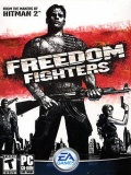 Freedom Fighter 3D Mobile Game mobile app for free download
