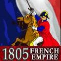 French Empire mobile app for free download