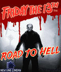 Friday The 13th Road To Hell mobile app for free download