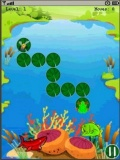 Frog Fly mobile app for free download