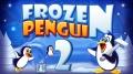 Frozen Penguin 2(360x640 Symbian) mobile app for free download