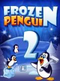 Frozen Penguin 2 mobile app for free download