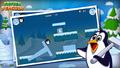 Frozen Penguin(360x640) mobile app for free download