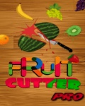 Fruit Cutter Pro  Free (176x220) mobile app for free download