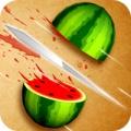 Fruit Ninja v1.7.6 mobile app for free download