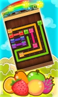 Fruit Smash mobile app for free download