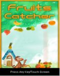 Fruits Catcher mobile app for free download