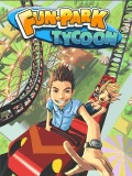 FunParkTycoon n95 mobile app for free download