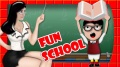 FunSchool mobile app for free download