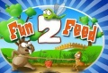 Fun 2 Feed signed mobile app for free download