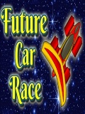 Future Car Race